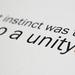 Cu-unity1_thumb