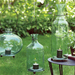 Glass_lantern_thumb