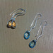 Topaz_citrine_earrings_thumb