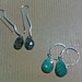 Rut_quartz_earrings_thumb