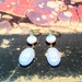 Blue_cameo_earrings_thumb