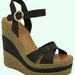 Black_wedge_sandle_thumb