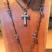 Micro_mosaic_cross_blue_crystal_necklace_debbie_thumb