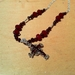Garnet_cross_necklace_debbie_thumb