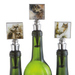 Owl_winestoppers_thumb