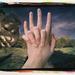 Gum06871_thumb