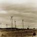 Windturbine-8417_thumb