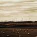Windturbine-8412_thumb