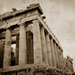 Jc_johnson_parthenon_thumb