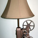 Projector_lamp_thumb