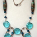 Blue_statement_necklace_thumb