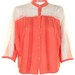 Lexiblouse_thumb