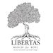 Libertas_medium_thumb