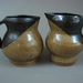 Ives_salbert_pitchers_medium_thumb