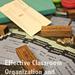 Classroom_thumb