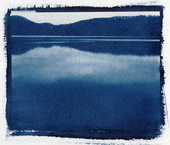 Radnor_lake