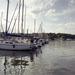 Boats_thumb