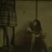 005_rabus_alone_tintype_thumb