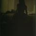 007_rabus_alone_tintype_thumb