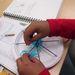 Circle_weaving_thumb