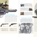 Dixie-gun-works_thumb