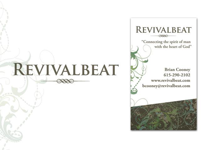 Revivalbeat
