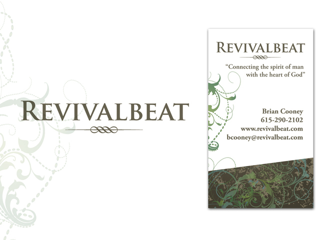 Revivalbeat