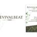 Revivalbeat_thumb