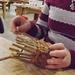 Weaving5_thumb