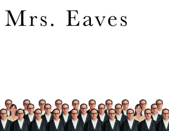 Mrs-eaves-front