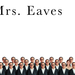 Mrs-eaves-front_thumb