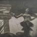 Jcjohnson-notalegend_mermaid_lith_thumb