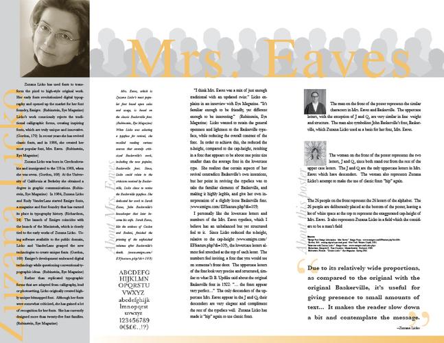 Mrs-eaves-back