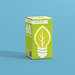 Agri_lightbulb_thumb