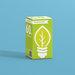 Agri_lightbulb_thumb