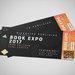 Ticket_mockup_thumb