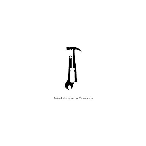 Trademarks-tukwila