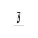 Trademarks-tukwila_thumb