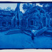 Ghost-angkor-wat_thumb