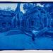 Ghost-angkor-wat_thumb