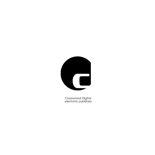 Trademarks-crosswood
