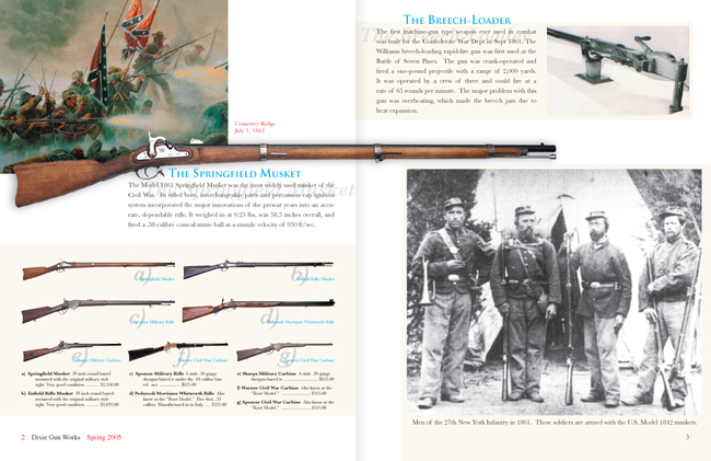 Dixie_gun_layout_final-1