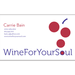 Wineforyoursoul-business-card_thumb