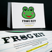 Frog-kit-closed-final_thumb