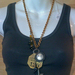 Steamtrunk_citizen_necklace_thumb